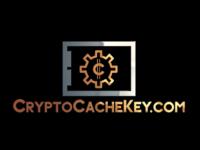 CryptoCacheKey
